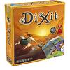 Dixit Classic - Juego de Mesa - (Español)