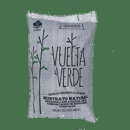 SACO TIERRA DE HOJAS 40L