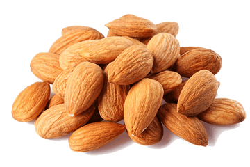 Beneficios de la Almendra