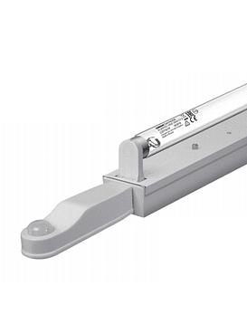 AirZingTM PRO 5040 UV-C 36W 1200mm Osram
