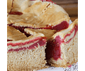 Kuchenes