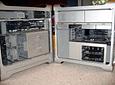 Memoria Ram Pack 4gb / Apple Mac Pro / 4.1  / 2009 Nehalem / A1289 - 2314_