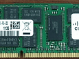 Memoria Ram 16gb / 4Rx4 PC3L - 8500R DDR3 - 1066Mhz / HP Server / Ecc Registered_