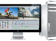 Memoria Ram Pack 32gb (8 x 4gb) / Apple Mac Pro / 5.1 / Mid-2010 Westmere / A1289 - 2314-2*_