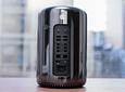 Memoria Ram Pack 48gb (3 x 16gb) / Apple MacPro / 6.1 /  Late 2013 / A1481 - 2630