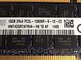 Memoria Ram 16gb / PC3L - 10600R DDR3 - 1333Mhz / HP Server / Ecc Registered / 647653-081