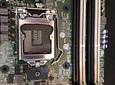 Placa Madre HP Server ML110 G7 DL120 G7 Gen7 644671-001 625809-002 625809-001
