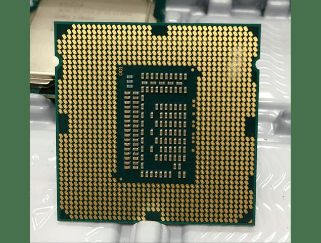 CPU Intel Xeon E3-1220v3 3.1GHz Quad Core Kit