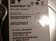Disco Duro SATA 1.Tb HP 7200rpm 3.5
