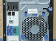 Servidor / HP Server / ML310e G8  / 1tb. 16gb. / Servidor Microsoft Linux HP