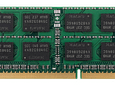 Memoria Ram 4gb PC3-10600S SODIMM DDR3-1333mhz 204 pin Notebook