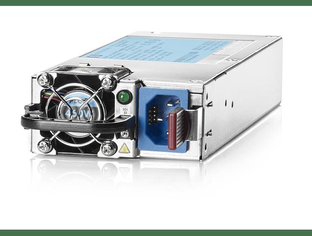 Servidor / HP Server / ML310e G8  / 2tb. 8gb. / 2 x 460 watts power supply, Fuente Redundante / CPU E3-1240V3 3.4GHz / Servidor Microsoft Linux HP