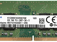 Memoria Ram 8gb / PC4 - 19200S / 2400T SODIMM / 260 pin Notebook, iMac