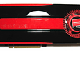 Tarjeta de Video Apple MacPro Radeon HD7950 3GB GDDR5 Sapphire  Apple Mac Pro Metal Mojave