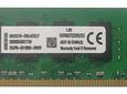 Memoria Ram 2gb / 2Rx8 PC2 - 5300U DDR2 - 667mhz / Desktop HP Dell IBM
