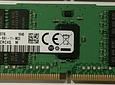 (A Pedido) Memoria Ram 16gb / 1Rx4 / PC4 - 19200U / 809082-591 / 2Rx4 / PC4 - 19200U / 2400T / 288 pin