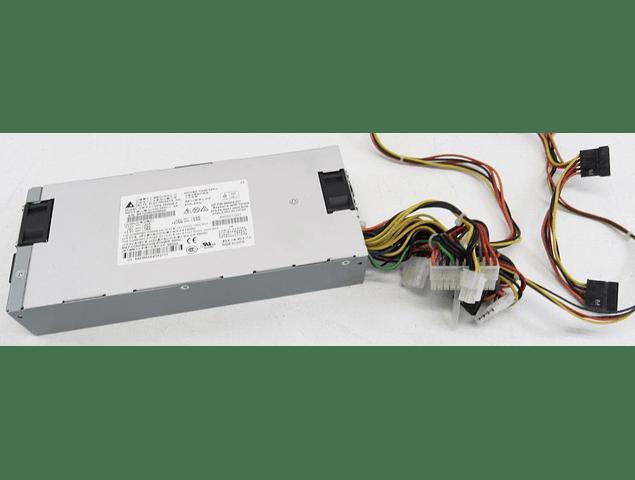 Fuente de Poder Hp 350 Watts 480507-001 468303-001 DL320 G5 Power Supply