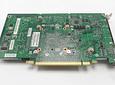 Tarjeta de Video Nvidia QUADRO FX1800 768MB GDDR3 PCI-E Video Card 2 X Display Port 1 X DVI HP 519296-001 508284-001