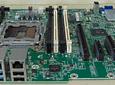 Placa Madre HP Server ML110 G9 Gen9 791704-001 775268-001