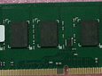 (A Pedido) Memoria Ram 8gb / 1Rx8 DDR4 / PC4 - 19200E / PC4 - 2400T / 288 pin ECC Server memory