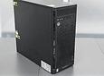 Servidor / HP Server / ML110 G9 Gen9 / 2tb. 32gb. / Intelå Xeonå E5-1620V3 / 3.5 GHz / 4-core / Servidor Microsoft Linux HP