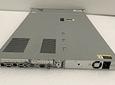 Servidor / HP Server / DL320e G8 Gen8 / 8gb. 1 x 600Gb 15K SAS / Intelå Coreå i3-3240 CPU @ 3.4GHz  / 2-core / Servidor Microsoft Linux HP