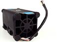 Ventilador HP DL320e G8 Sys Fan Cooling Fan 675449-001 675449-002 GFM0412SS