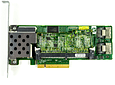 Servidor / HP Server / DL320e G8 Gen8 / 16gb. 2 x 600Gb 15K SAS / Intelå XEONå E3-1220 v2 CPU @ 3.1GHz  / 4-core / Servidor Microsoft Linux HP