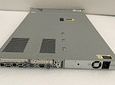 Servidor / HP Server / DL320e G8 Gen8 / 32gb. 2 x 600Gb 15K SAS / Intelå XEONå E3-1220 v2 CPU @ 3.1GHz  / 4-core / Servidor Microsoft Linux HP