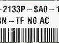 Memoria Ram 4gb / 1Rx8 PC4 - 17000S PC4 - 2133P DDR4 - 2133Mhz / Notebook Macbook Pro iMac / 1.2 volts / 260 Pin Unbuffered Non ECC RAM SO-DIMM Laptop Memory