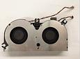 Ventilador nuevo para HP EliteOne 800 G1 705 G1 All-in-one CPU Fan 733489-001 DFS602212M00T