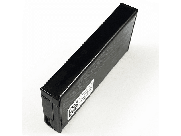Bateria Para DELL Poweredge R900 R810 R710 R610 R510 R410 Perc 6i 5i Raid 3.7V FR463 P9110 NU209 U8735 XJ547 312-0448