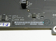 Placa Madre Apple MacPro A1289 4.1 Backplane / 630-9399 / 631-1009 / 820-2337-A / 2009