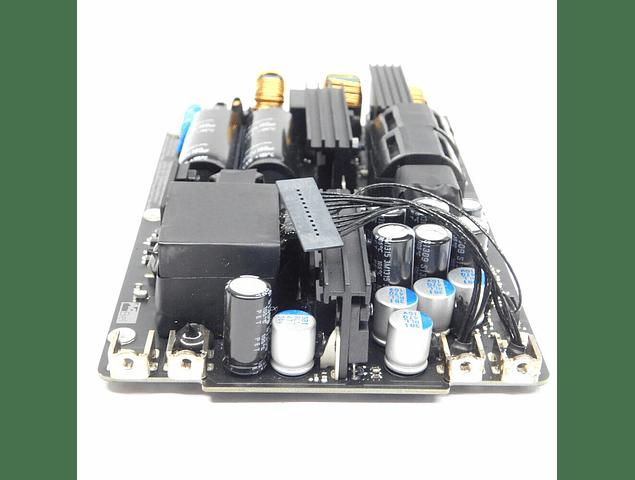 Fuente de Poder ACbel Polytech FSD004 Power Supply para Apple Mac Pro 2013 Model 661-7542 614-0521