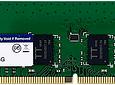 Memoria Ram 16gb / 2Rx8 DDR4 / PC4 - 19200E / PC4 - 2400T / 288 pin ECC Server memory Kingston Micron Hynix
