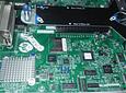 Servidor / HP Server / DL320e G8 Gen8 / 8gb. Ram / No HDD / Intelå XEONå E3-1220 v2 CPU @ 3.1GHz  / 4-core / Servidor Microsoft Linux HP