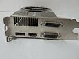Tarjeta de Video Sapphire AMD Radeon HD 6850 PCIe 2.1 Graphics Video Card 1GB GDDR5 DVI DP HDMI 100315L