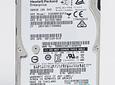 Disco Duro 2.5 SAS 900gb Hitachi Ultrastar HGST 10K HUC109090CSS60 Enterprise Class Calidad Empresarial HP 702505-001 697389-001