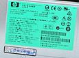 Fuente de Poder Hp 1200 Watts 441830-001  437572-B21  438202-002 440785-001 G5 Power Supply DPS-1200FB A