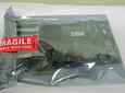 Tarjeta Apple MA900G/A Fibra Optica LSI Logic LSI7202EP Dual 2GB Fibre Channel PCIe 2.0 x8 NIC 03-00103-01D para Apple Xserve