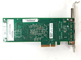 Tarjeta de Red Dual Port Gigabit HP 458491-001 Hstns-bn36 Dual Port Network Card Nc382t 10/100/1000  453055-001  Bajo Perfil
