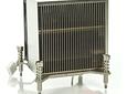 Ventilador Disipador CPU Servidor HP Z800 463990-001  Heatsink fan
