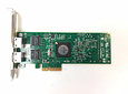 Tarjeta de Red Dual Port Gigabit HP 458491-001 Hstns-bn36 Dual Port Network Card Nc382t 10/100/1000  453055-001