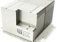 Disipador CPU Dell PowerEdge R710 Dell PowerEdge R710 CPU Heatsink 0TY129 TY129 20-4Heatsink 0TY129 TY129 20-4