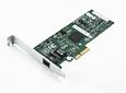 Tarjeta de Red / HP Server / NIC NC373T  / 1000Base T Gigabite / Low Profile / PCI Ethernet Adapter Card / 395861-001 / 012789-001