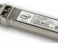 Tarjeta de Interfase Fibra LC Duplex Ethernet  1G 10G Base-SR intel Dell HP 0Y3KJN Y3KJN Ethernet Server Adapter_
