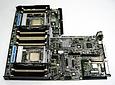 Placa Madre HP Servidor ML360p G8 Gen8 718781-001