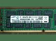 Memoria Ram 8gb / 2Rx4 PC3L - 8500R DDR3 - 1066Mhz / HP Server / Ecc Registered
