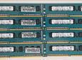 Memoria Ram 2gb / 1xR8 PC3L-12800E / DDR3-1600mhz / HP Server G8 / Ecc Unbuffered / 662608-571