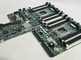 Placa Madre HP Proliant DL360P G8 Gen 8 Server Motherboard 622259-001 System board